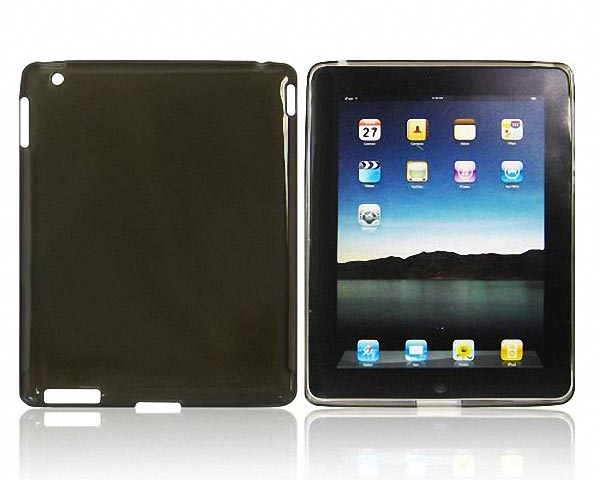 Fosmon iPad 2 Case