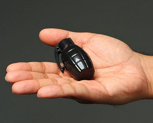 Grenade USB Flash Drive