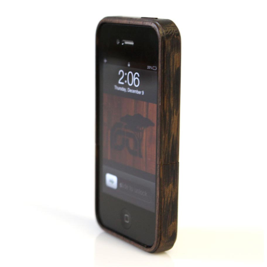 Iphone S Cases Kmart
