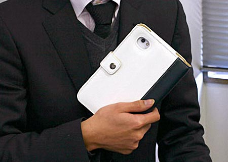 samsung_galaxy_tab_leather_case_3.jpg