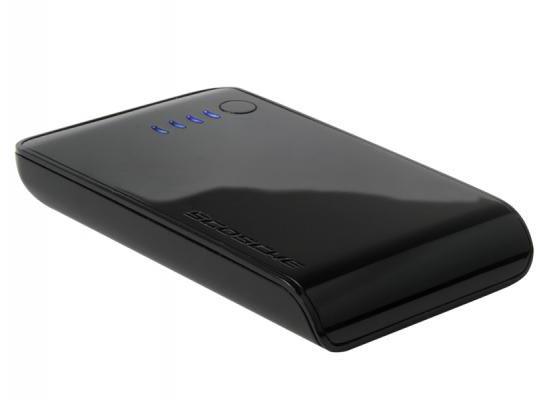 Scosche goBAT II Portable Charger and Backup Battery