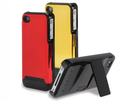 verizon iphone 4 back cover. Scosche switchBACK g4 iPhone 4