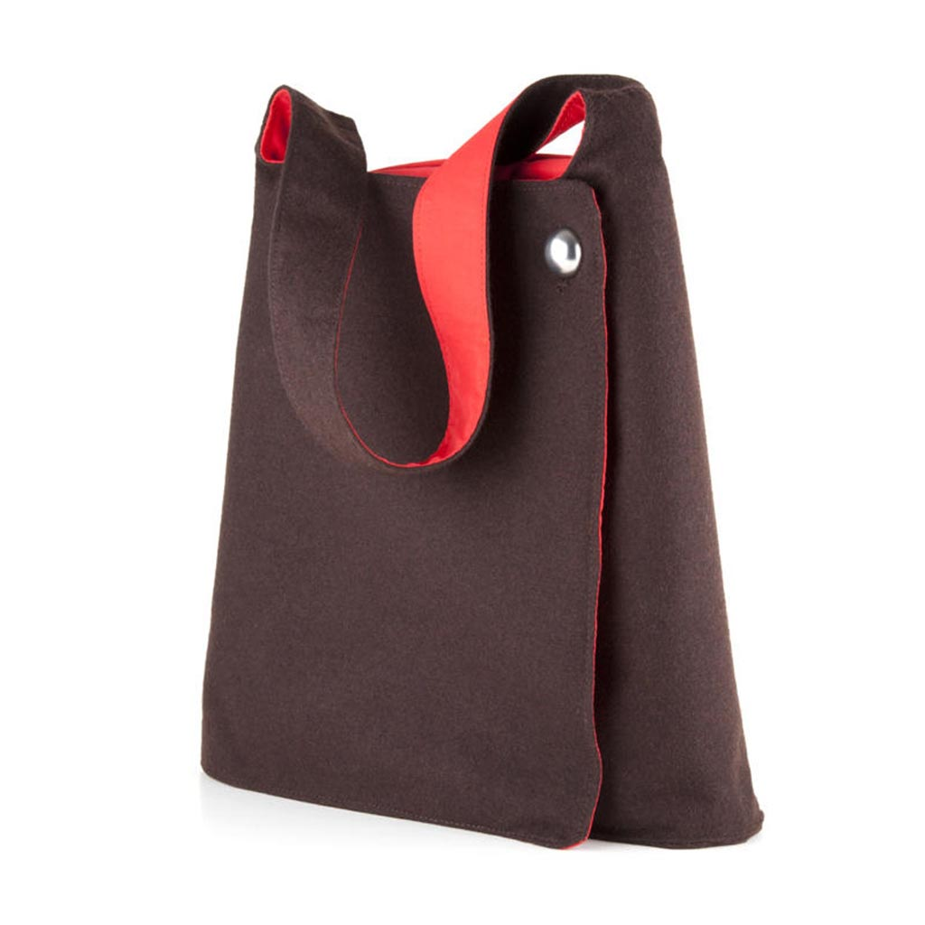 Speck A Line Bag For Ipad And Netbooks Gadgetsin
