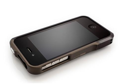 ElementCASE Vapor Pro iPhone 4 Case