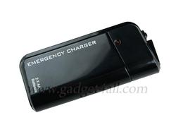 portable_emergency_charger_with_led_flashlight_2.jpg