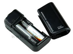 portable_emergency_charger_with_led_flashlight_3.jpg