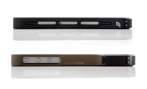 ElementCASE Vapor Pro iPhone 4 Case