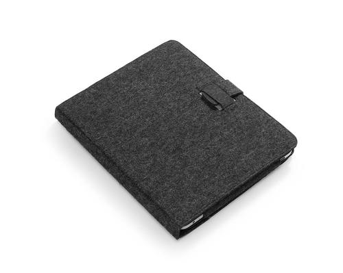 Pad Stash iPad Case