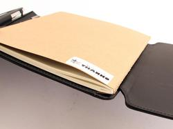 inotepad_ipad_leather_case_3.jpg