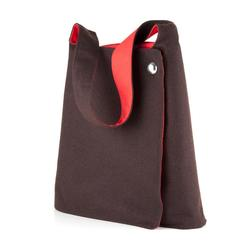 Speck A-Line Bag for iPad and Netbooks