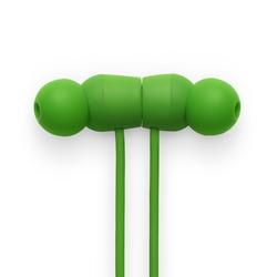 Urbanears The Bagis Earbuds