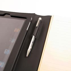 inotepad_ipad_leather_case_6.jpg