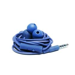 Iphone earbuds adapter black - iphone earbud jack adapter