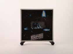 Star Wars Empire Strikes Back Coaster Set