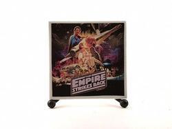 Star Wars Empire Strikes Back Coaster Set