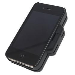 TypeTop Swivel iPhone 4 Keyboard Case