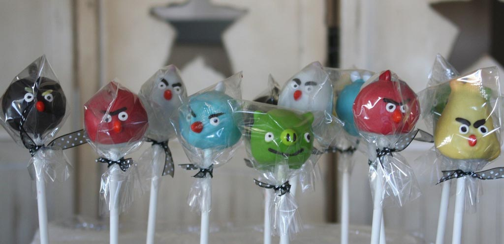 Excellent Angry Birds Cake Pops 1024 x 497 · 71 kB · jpeg