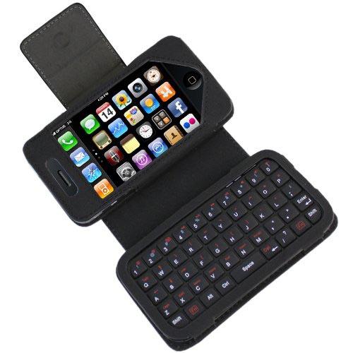 dobi_design_iphone_4_keyboard_case_2.jpg