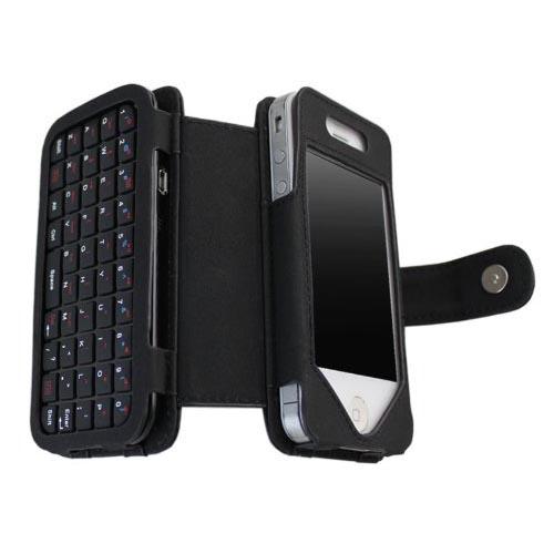 dobi_design_iphone_4_keyboard_case_3.jpg