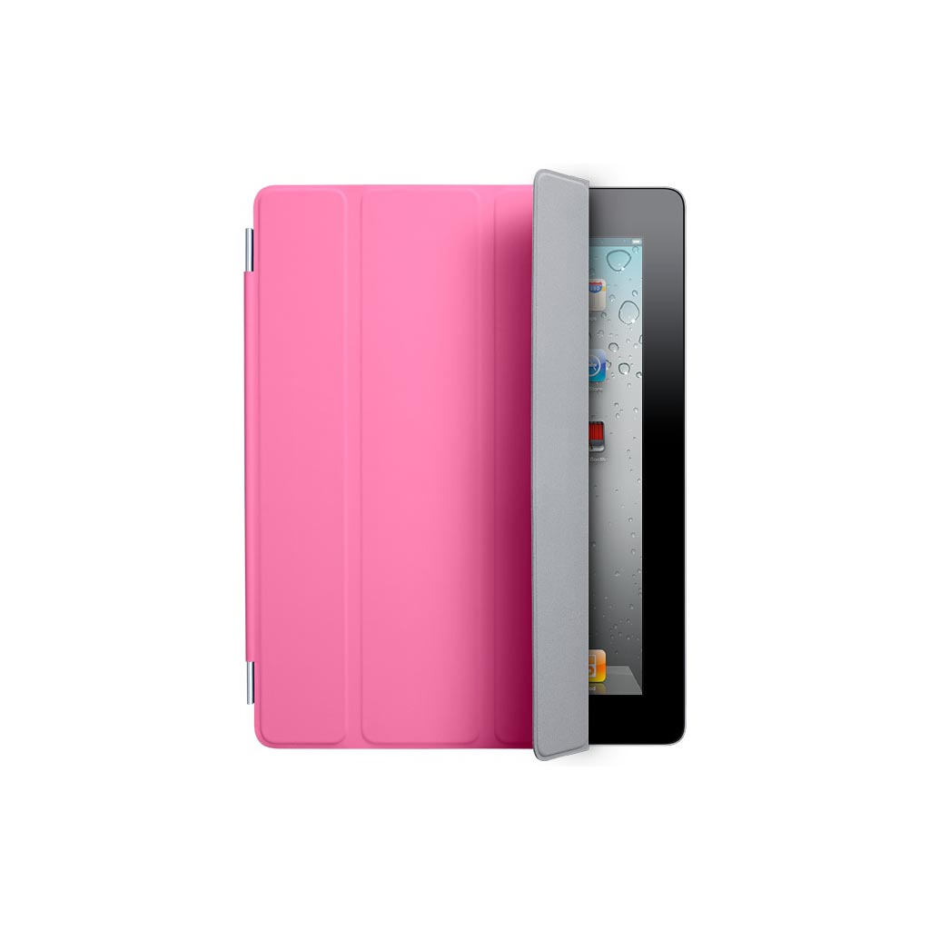 ipad 2 smart cover gadgetsin. Black Bedroom Furniture Sets. Home Design Ideas