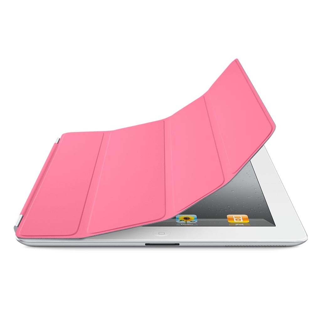 iPad 2 Smart Cover | Gadgetsin