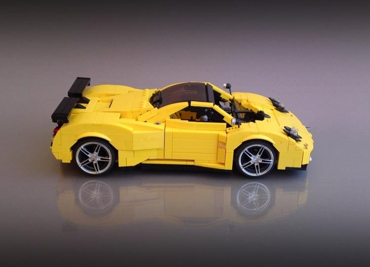 best rc cars with Lego Super Car Pagani Zonda C12 S on Attachment besides Lego Super Car Pagani Zonda C12 S together with Feature David Whitleys Stanced 350z together with 1e7924ed1fdb4493 further Lap Counter En.