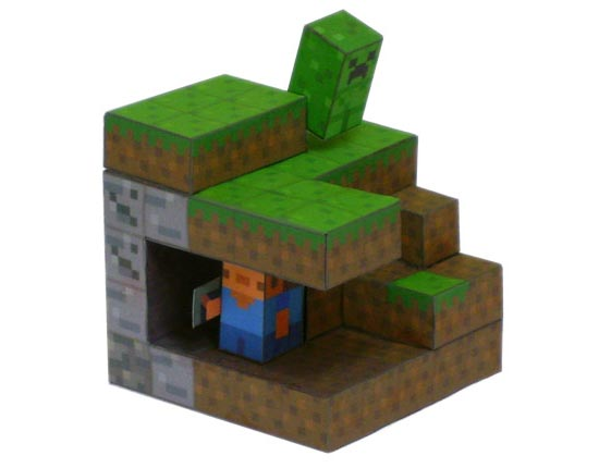 Minecraft Iphone  Case Ebay
