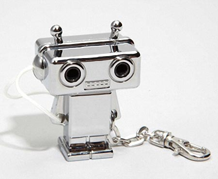 silver_robot_headphone_splitter_1.jpg