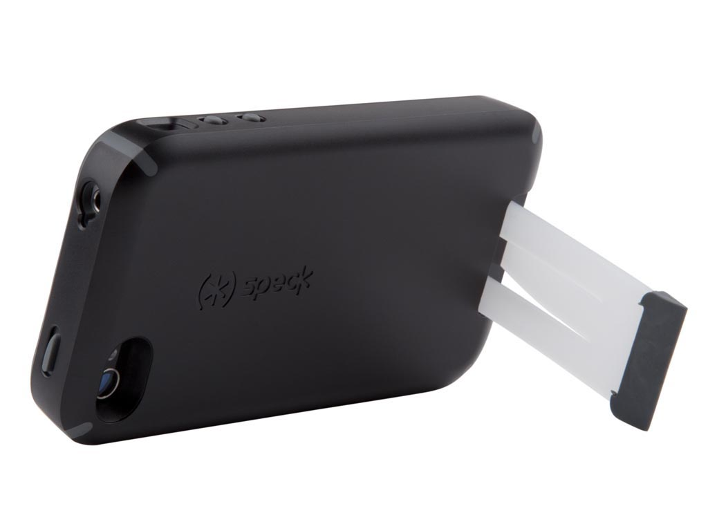 Speck Candyshell Case Iphone