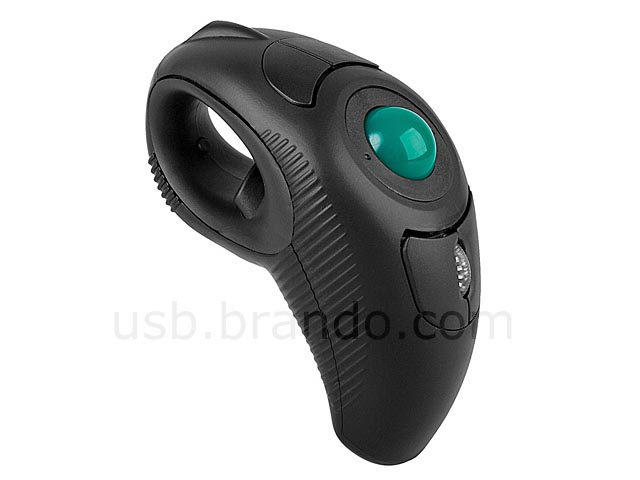 wireless usb trackball mouse gadgetsin