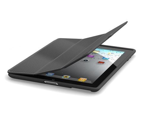 Speck PixelSkin HD Wrap iPad 2 Case