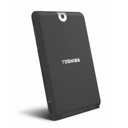 Toshiba 10.1-Inch Google Android Tablet
