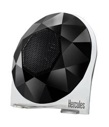 XPS Diamond 2.0 USB Speaker