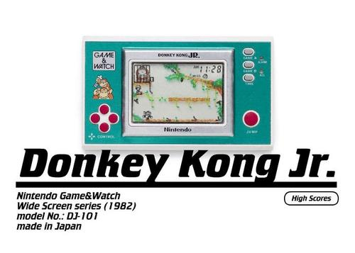 Enjoy Retro Handheld Games Via PicaPic