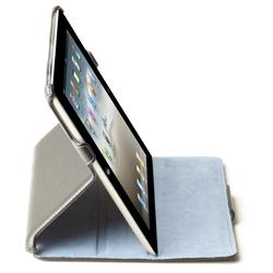 Targus VuScape iPad 2 Case with Stand