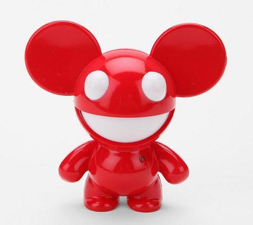 Deadmau5 Portable Speaker