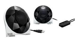 XPS Diamond 2.0 USB Speaker