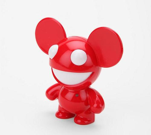 Deadmau5 Portable Speaker