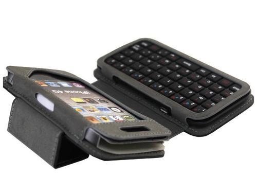 Dobi Design iPhone 4 Keyboard Case