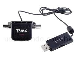 SISO Tablo A Stylus for Laptop