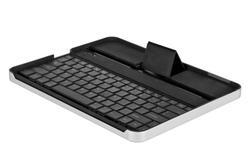 ZAGG ZAGGmate iPad 2 Case with Bluetooth Keyboard