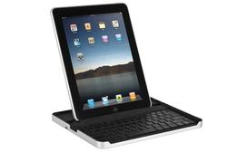 ZAGG ZAGGmate iPad 2 Case with Bluetooth Keyboard