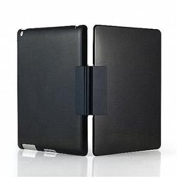 InnoPocket EliteFoilo Carbon Fiber iPad 2 Case