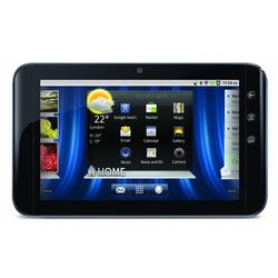Dell Streak 7 Wi-Fi Android Tablet
