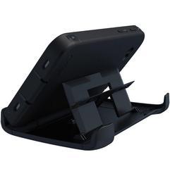 OtterBox Defender Samsung Galaxy Tab Case