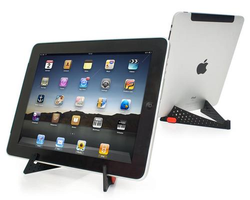 Duo Travel Stand for iPad and iPad 2
