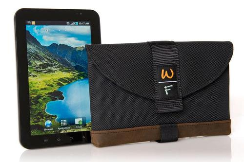 Tablet Ultimate Sleeve Case for Samsung Galaxy Tab