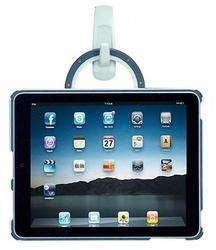 Twist360 iPad Case with Multi Functional Stand