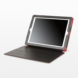 SmartBlazer2 iPad 2 Leather Case