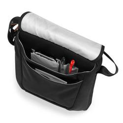 Brenthaven ProStyle Satchel for iPad and 10-Inch Tablets